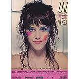 Zaz Recto Verso + 3 bonus P/V/G