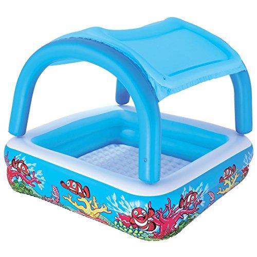 bestway-canopy-enfants-piscine-piscine-pataugeoire-piscine-265-l-52192