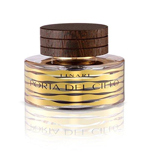 linari-lin-porta-del-cielo-eau-de-parfum-100-ml-100-ml
