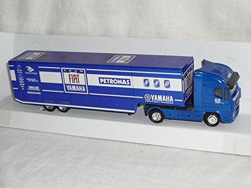 iveco-stralis-yamaha-fiat-2010-team-rossi-lkw-truck-motogp-moto-gp-ho-h0-1-87-new-ray-modellauto-mod