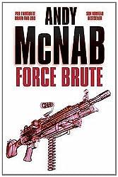 Force brute