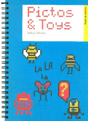 Pictos and Toys