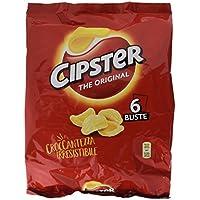 Cipster Multipack - 132 gr