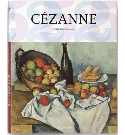 (Cezanne) By Becks-Malorny, Ulrike (Author) Hardcover on (11 , 2011)