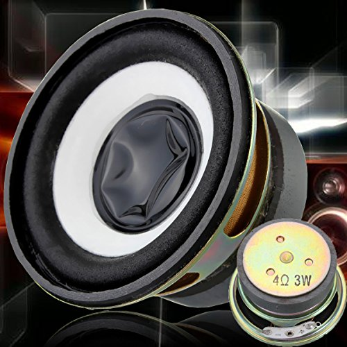 generic-nv-1001005542-yc-uk2-eaker-4o-full-range-stereo-w-ful-1pc-52mm-ge-st-audio-woofer-audio-2inc