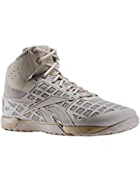Reebok Men's Crossfit Trainers Nano 3.0 Tactical Mid Sneakers