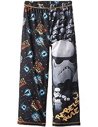 Star Wars - Pantalón - para niño