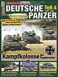 Deutsche Panzer Teil 4 - Stefan Krüger
