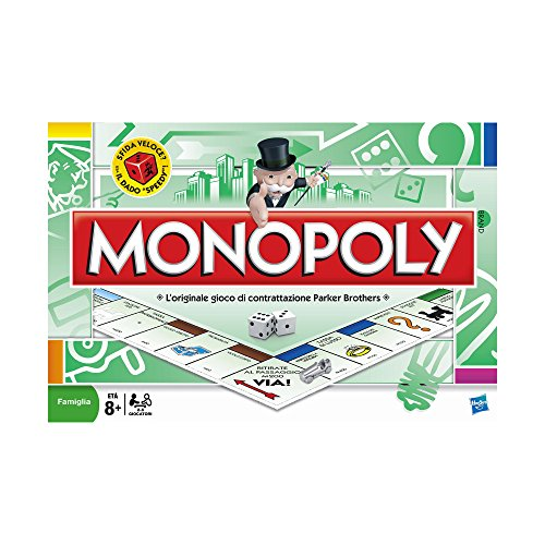 monopoly-property-trading-game-2007-version