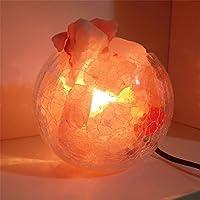 Suchergebnis auf Amazon.de für: salzkristalllampe: Baby