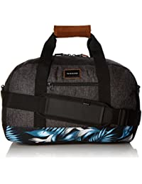Quiksilver Small Shelter