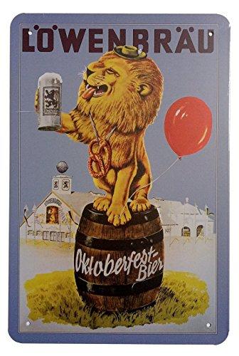 lowenbrau-beer-vintage-home-decor-wall-latta-305-x-203-cm