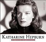Katharine Hepburn: Hollywood Collection. Eine Hommage in Fotografien - Tricia Wright