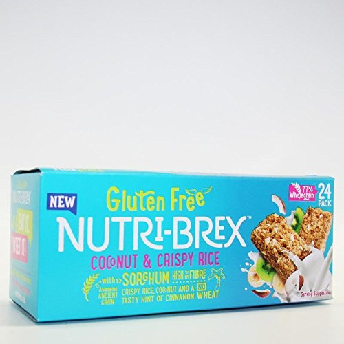 nutri-brex-gf-wholegrain-cereal-coconut-12-x-400g