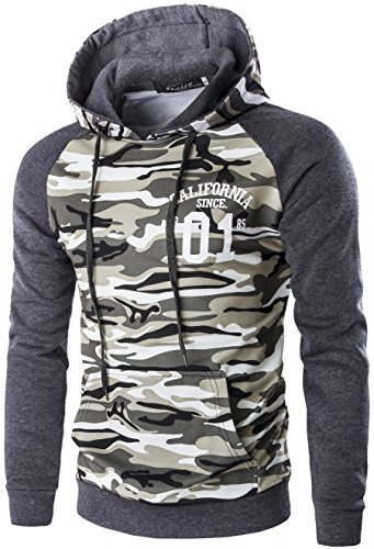 whatlees-mens-longsleeve-raglan-hooded-pullover-casual-tops-with-camouflage-camouflage-pattern-contr