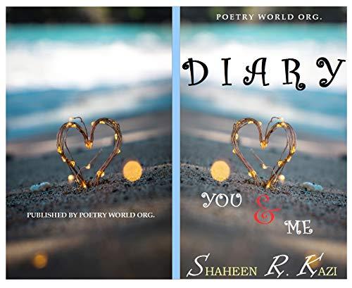 Diary (English Edition)