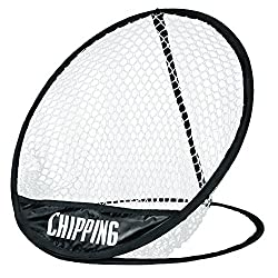 Longridge Golf Chipping Net