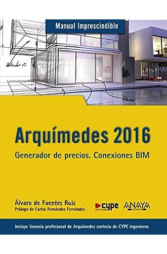 Arquímedes 2016