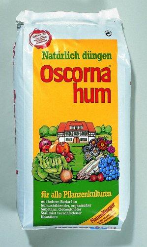 Oscorna Oscornahum, 20 kg