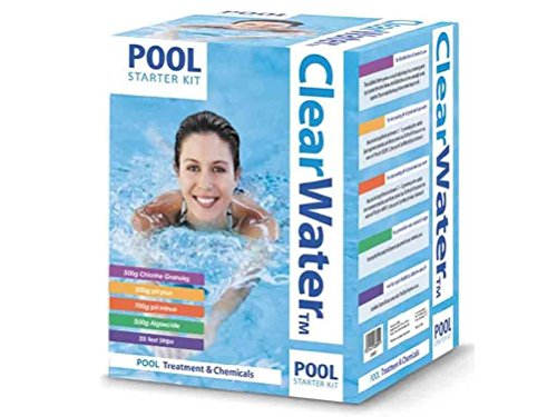 ponze-new-clearwater-swimming-pool-hot-tub-pool-starter-kit-treatment-chemicals-ch0016