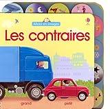 Telecharger Livres Les contraires (PDF,EPUB,MOBI) gratuits en Francaise