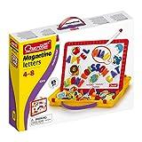 beluga Spielwaren 5241 Magnettafel, Spiel und Puzzle