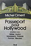 Passeport pour Hollywood