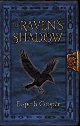 The Raven's Shadow: The Wild Hunt Book Three: 3/4