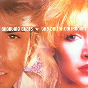 Shooting Stars - The Dollar Collection