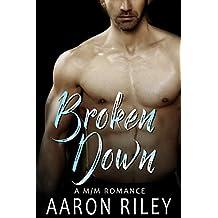 Broken Down (English Edition)