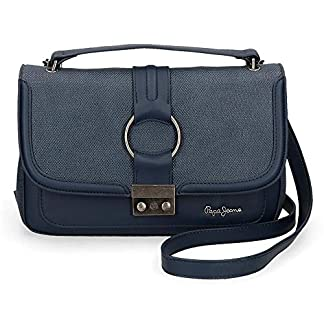 Pepe Jeans – Daphne