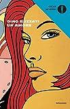 Scarica Libro Un amore (PDF,EPUB,MOBI) Online Italiano Gratis