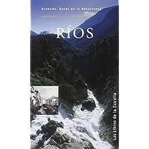 Ríos (Los libros de la Estrella.)