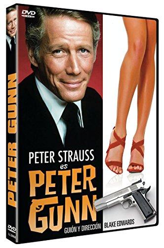 peter-gunn-dvd