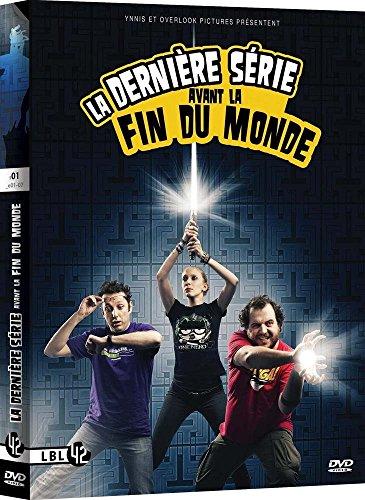 la-derniere-serie-avant-la-fin-du-monde-francia-dvd