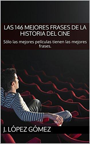 Read Pdf Las 146 Mejores Frases De La Historia Del Cine