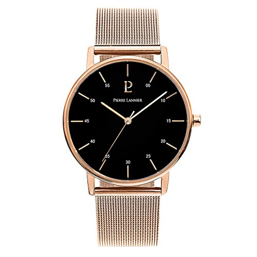 Reloj Pierre Lannier para Hombre 203F038