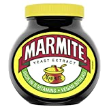 Marmite Spread Yeast Extract, 500 g