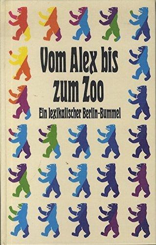 Von der Windel bis zum Einmaleins (1 x 1). Über kleine Leute zwischen 0 und 6. Mit Zeichnungen von Karl-Heinz Bogdanski.