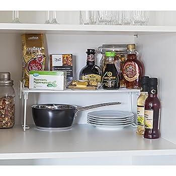 ADDIS Under Sink Storage: Amazon.co.uk: Kitchen & Home