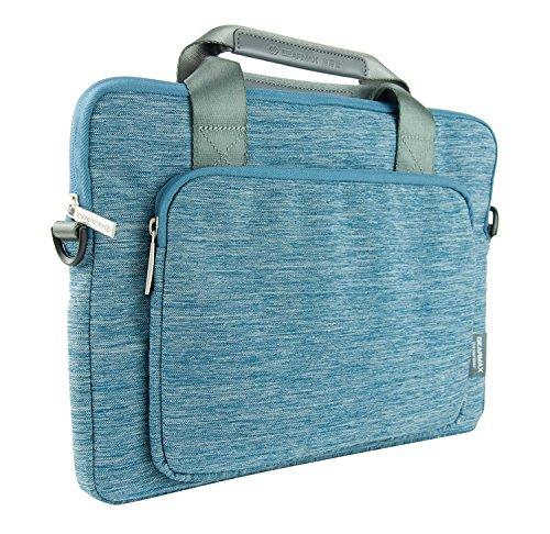 aromatic-universal-133-pouces-macbook-sac-cas-pour-laffichage-breifcase-macbook-133-bleu