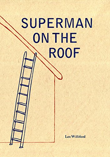 superman-on-the-roof