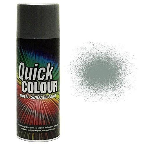 rust-oleum-rpido-color-multiusos-spray-pintura-en-aerosol-400ml-color-gris-oscuro-brillante-gris-osc