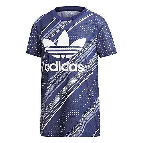 Tshirt co.38 the best Amazon price in SaveMoney.es 47e778e0021