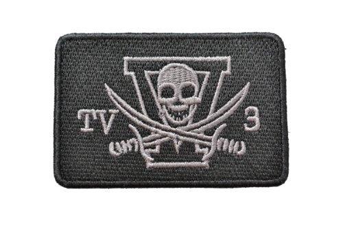 navy-seals-tv3-cross-sword-skull-velcro-patch-patch-emblem-black