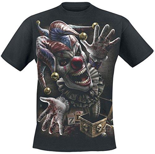 spiral-jack-in-the-box-t-shirt-schwarz-m