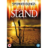 Stephen King's The Stand