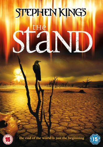 stephen-kings-the-stand-dvd