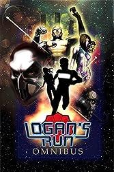 Logan's Run OMNIBUS
