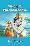 #6: Vision of Purandaradasa